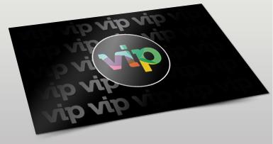 Visitenkarten drucken visitenkarten g nstig online bestellen - Visitenkarten drucken gratis ...