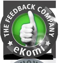 Satisfaction Du Client Comme Objectif Temoignages 46 5 De 269 Evaluations