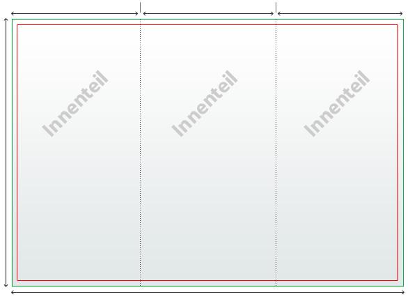 Openoffice Druckvorlagen Für Flyer Visitenkarten