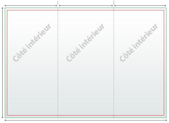 Adobe Illustrator Sur OvernightPrints FR