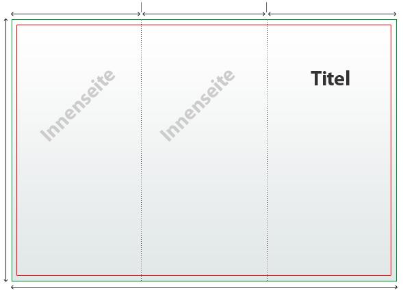 Adobe Indesign Druckvorlagen Für Flyer Visitenkarten Und Mehr