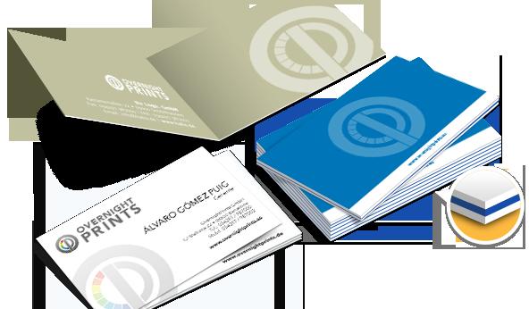 c11257e26f24c Tarjetas de visita baratas - Imprimir tarjetas visita online