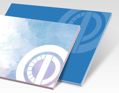 Multiloft Visitenkarten