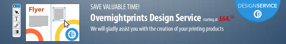 Leaflet printing - Cheap leaflets online print